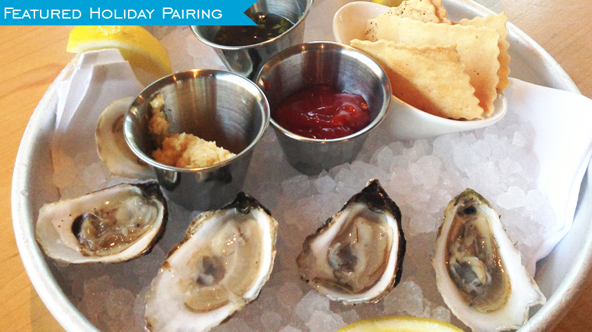 pairing_Oysters2