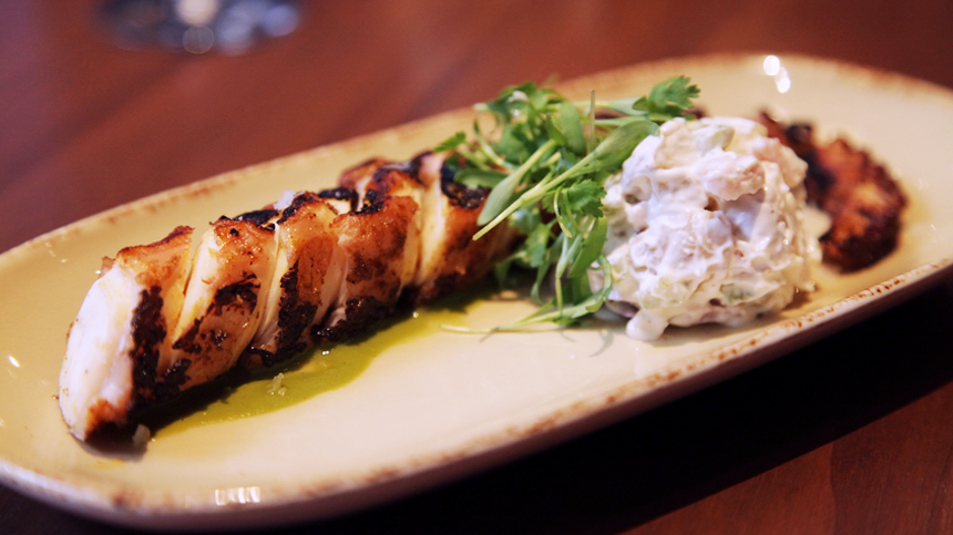 pairing_Grilled-Octopus-1