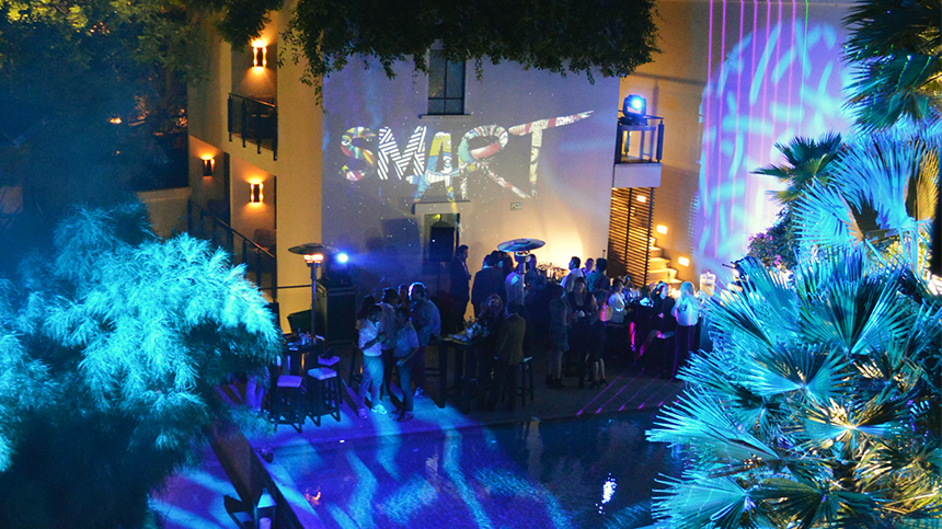 Event_2014.6.3_SMART_0003_party-1
