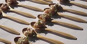 Great Chefs Dinner 2010