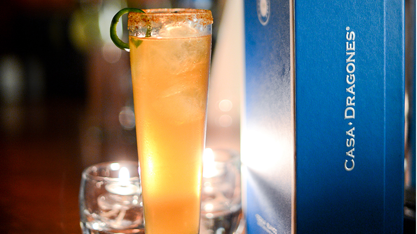 cocktails_Michelada-Primaverde_2