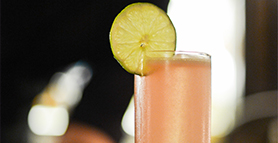 Casa Dragones_cocktails_Pink Panther_thumbnail