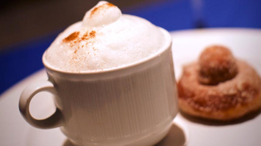pairing_Cappuccino-Semifreddo-1