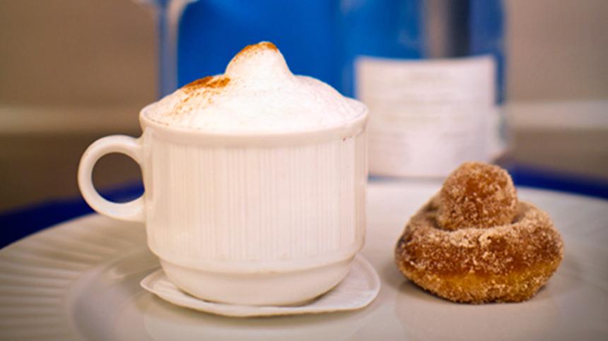 pairing_Cappuccino-Semifreddo-2