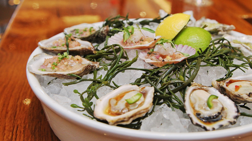 pairing_Dressed-Oysters2
