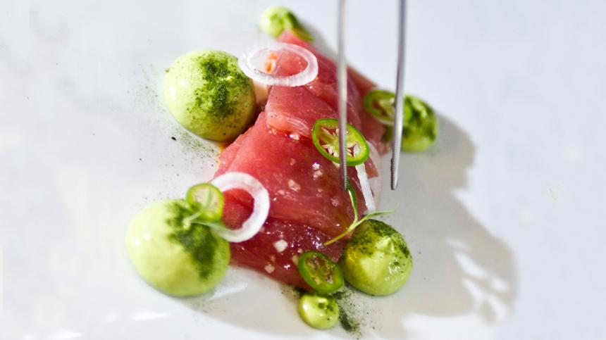 pairing_Mexican-Tuna1