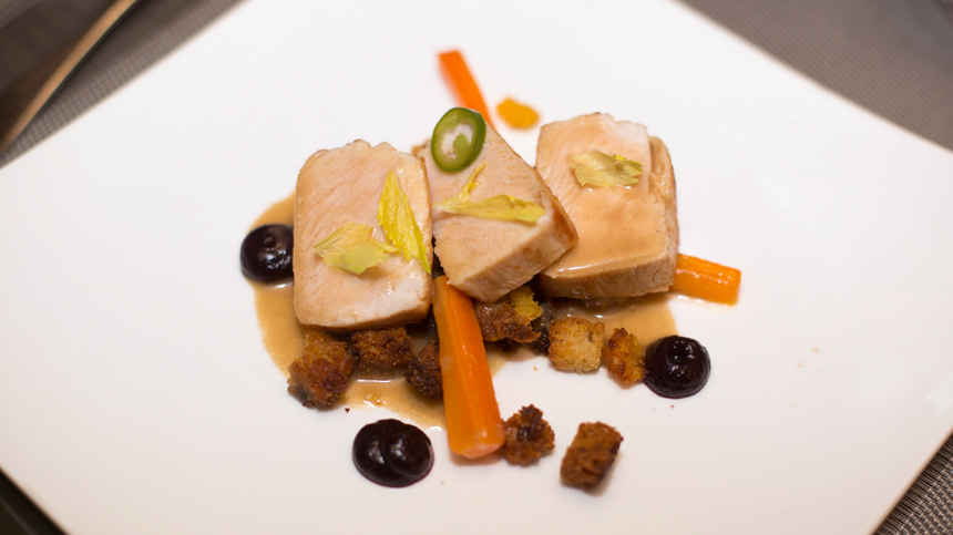 pairing_Turkey-Breast-1