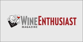 Wine Enthusiast: Top Rated Tequila