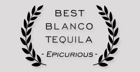 Epicurious: The Best Tequilas of 2014