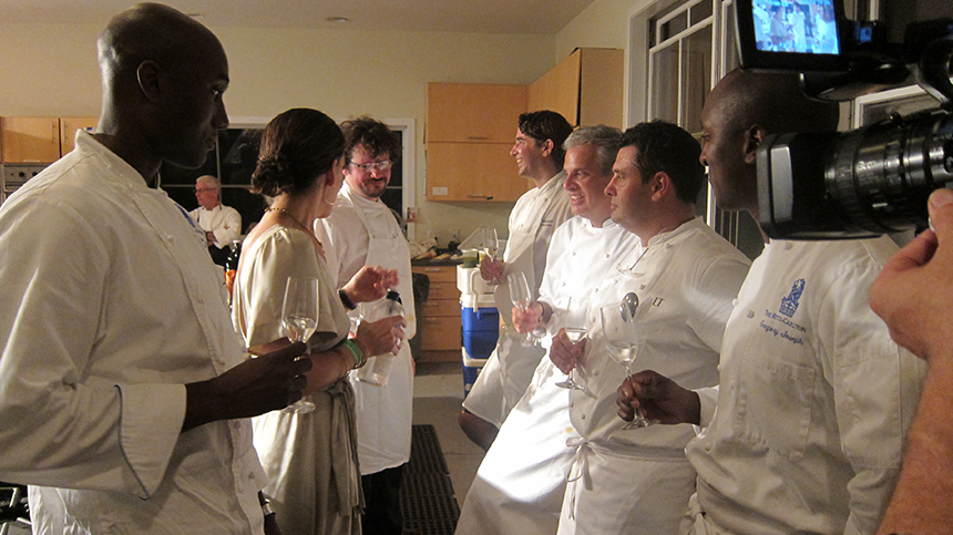 Event_2010.08-Great-Chefs-dinner-Hamptons_0000