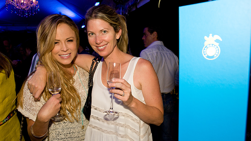 Event_2012.6.16_Aspen-Food-and-Wine-2012_0011