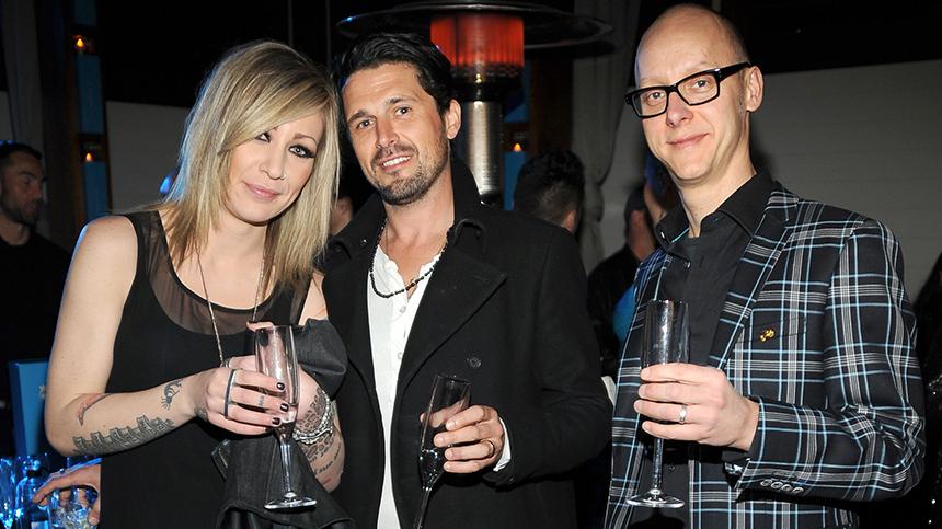 Event_2013.2.10_Grammys_0012_KGrossman-SSkarbek-MTerefe