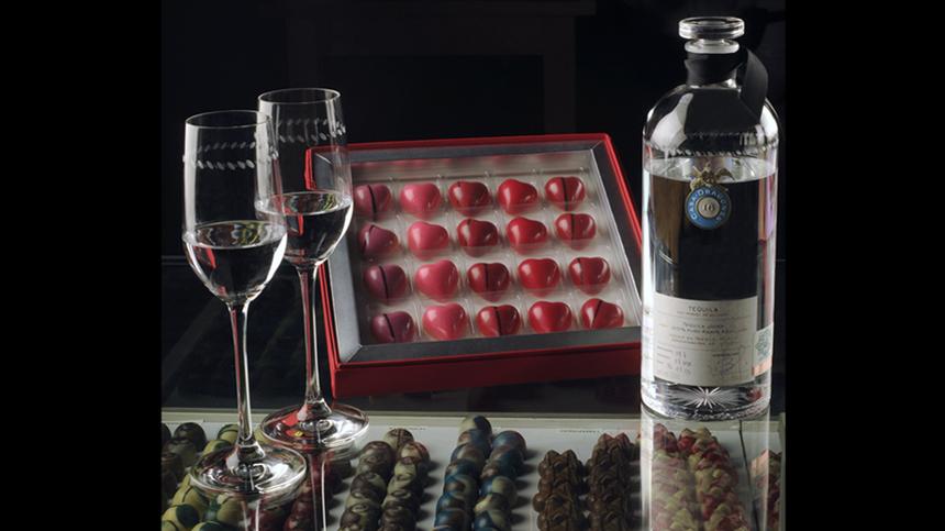 pairing_Assorted-Chocolates2