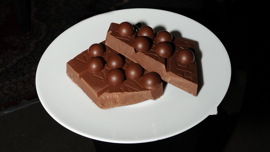 pairing_Dark-Chocolate1