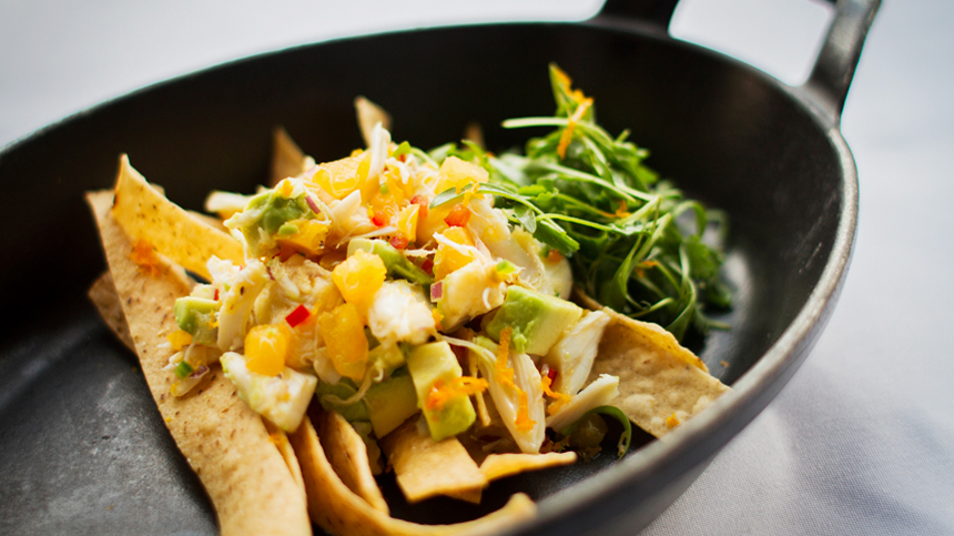 pairing_Jumbo-Lump-Crab-Yellow-Tomato-Ceviche1