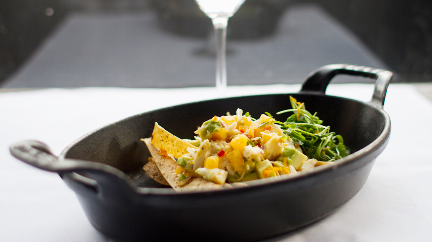 pairing_Jumbo-Lump-Crab-Yellow-Tomato-Ceviche2
