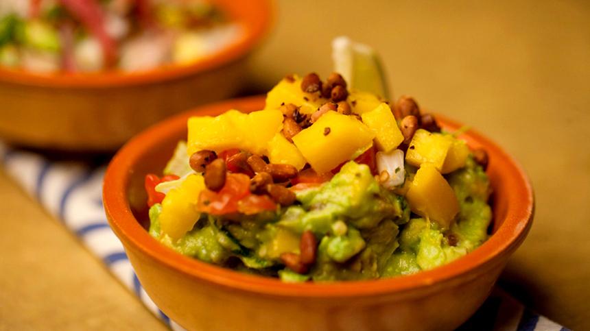 pairing_Market-Guacamole
