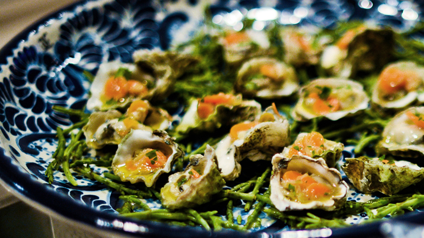 pairing_Pickled-Oysters1