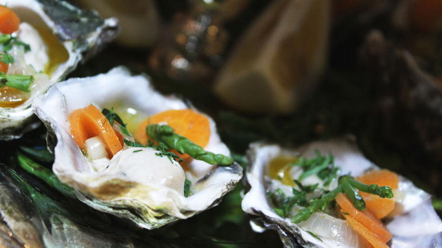 pairing_Pickled-Oysters2