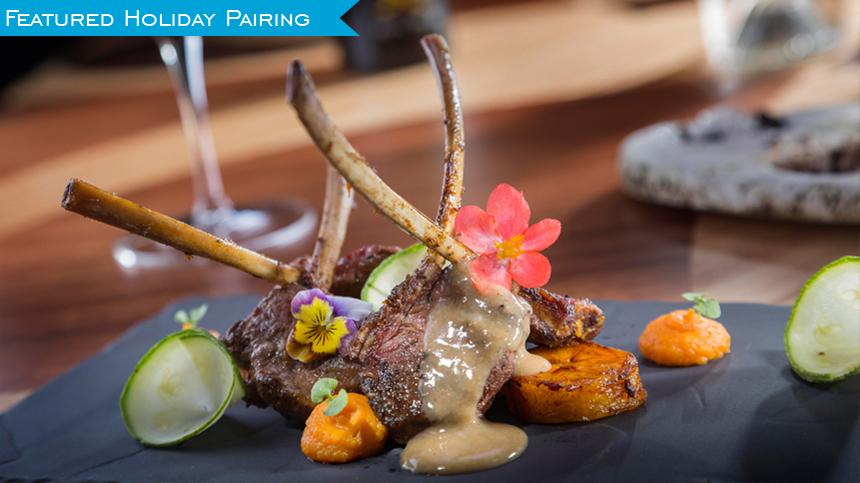 pairing_Rack-of-Lamb_carousel