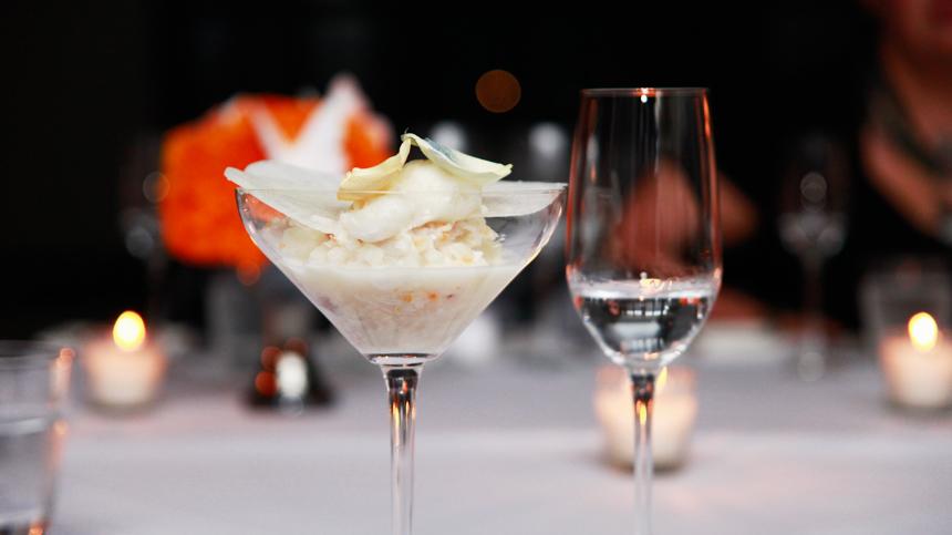 pairing_White-Ceviche1