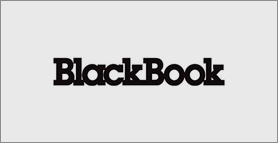 Black Book: Hold the Lime
