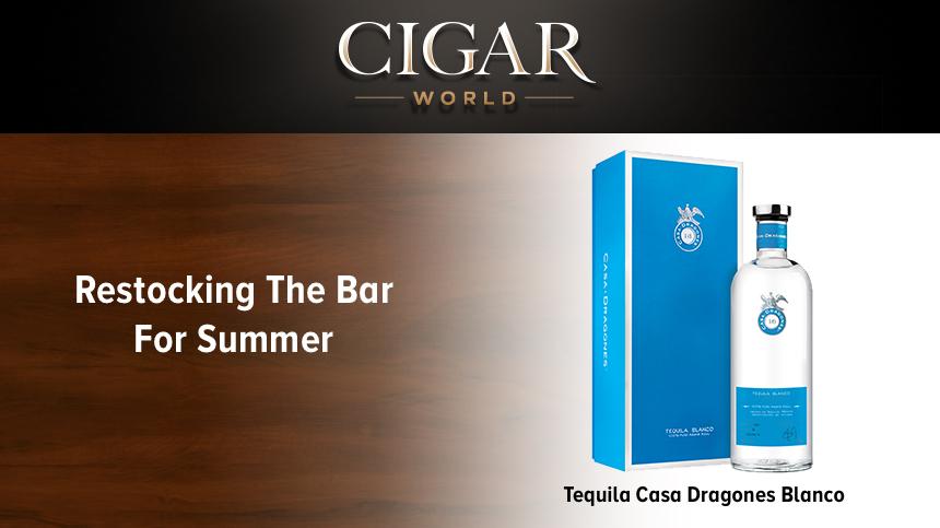 press_CigarWorld