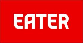 Eater: Epic $250,000 Dinner