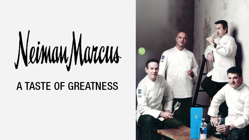 press_Neiman Marcus