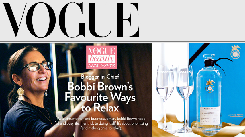 press_Vogue2
