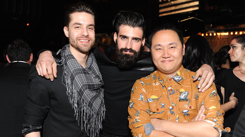 Grammys2014_4