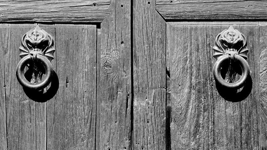 Inspiration-Doors