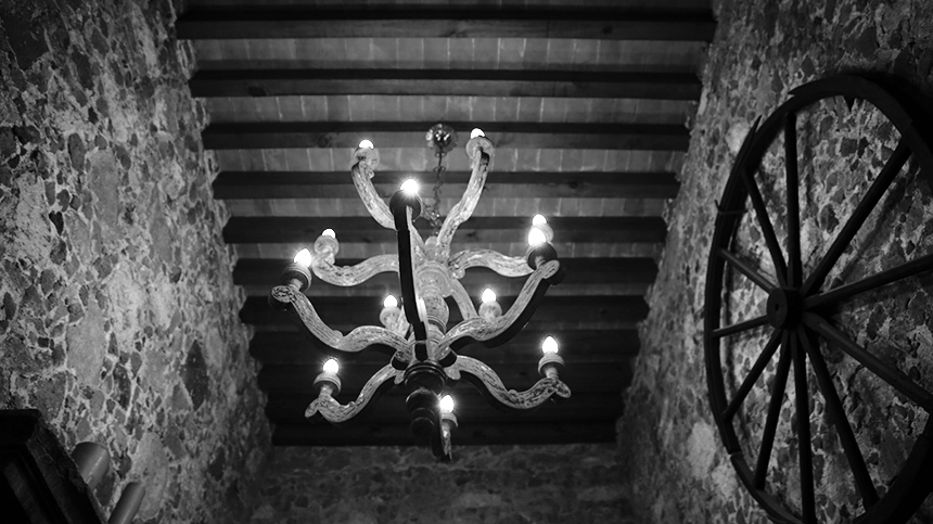 stables_chandelier