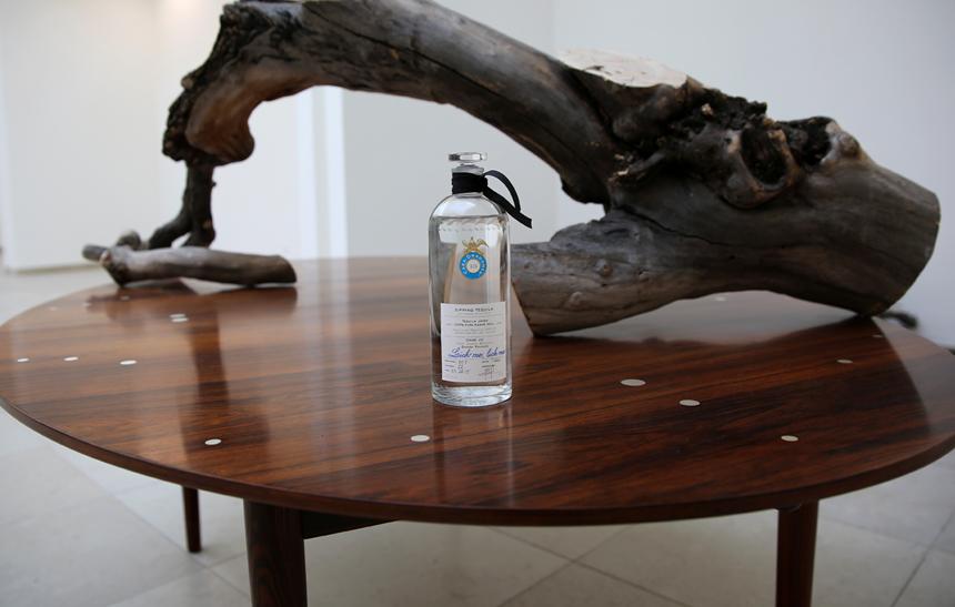 Danh Vo brings Casa Dragones to the Venice Biennale