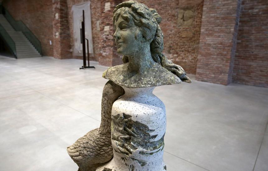 Casa_Dragones_Venice_Punta_de_la_Dogana_0003_Layer-10