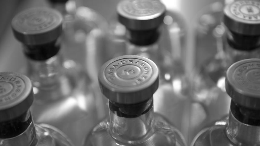 Casa_Dragones_Distilling_Modern_Spirit