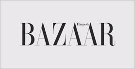2015 Harper's Bazaar Gift Guide