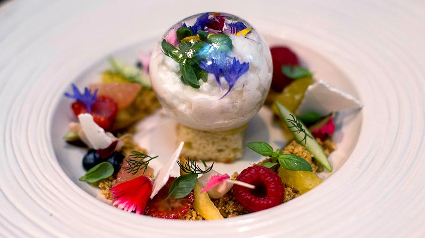 Casa Dragones_pairings_chef-jesus-escalera-poder-floral