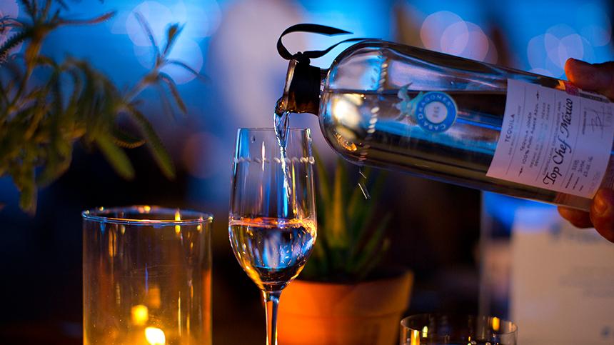 30_dinner_bottle