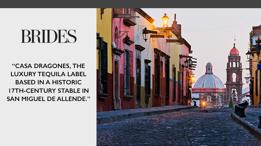 Tequila_Casa_Dragones_Brides_Magazine