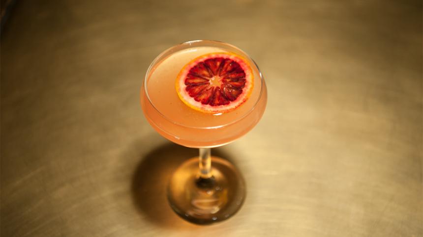 Tequila_Casa_Dragones_Blanco_Agave_Organico_landing_page
