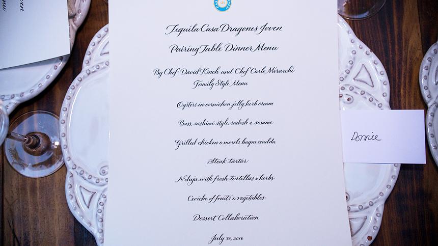 Pairing-Table-Dinner_SMA_0001_JJZ_9203