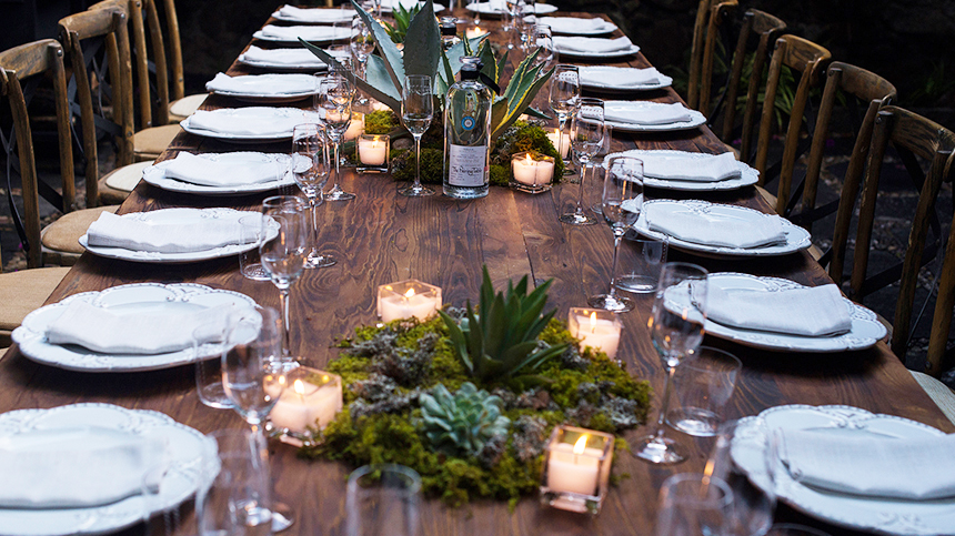 Pairing-Table-Dinner_SMA_0002_JJZ_9051