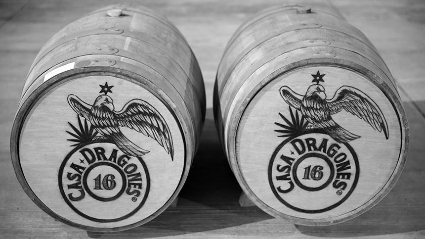 barrel-1