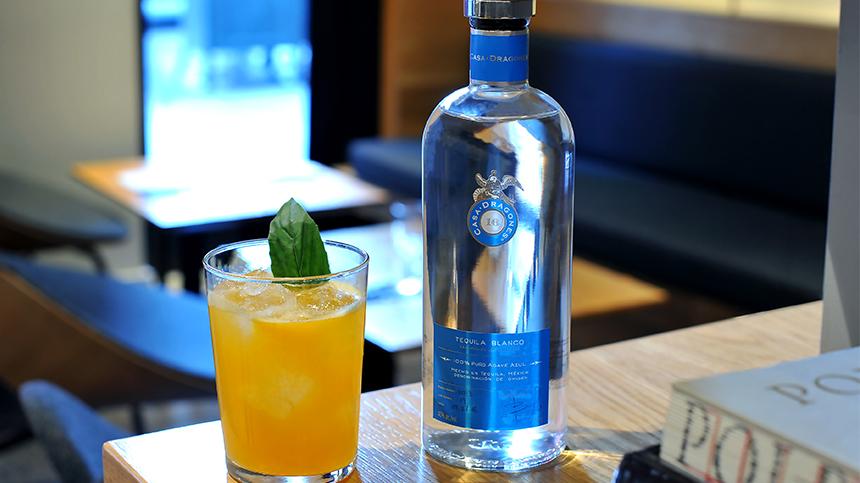 golden-margherita-cocktail