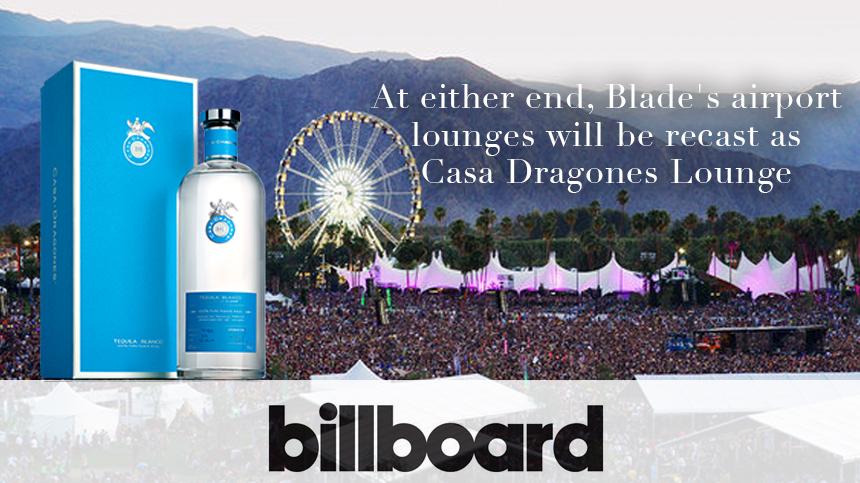 042817_Billboard