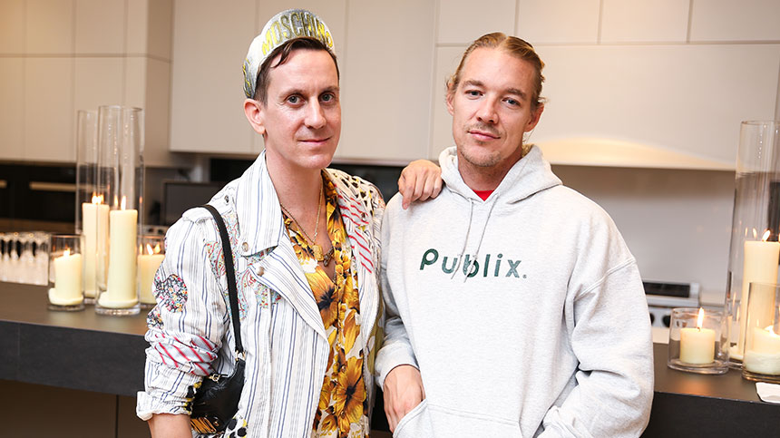 Jeremy-Scott-and-Diplo