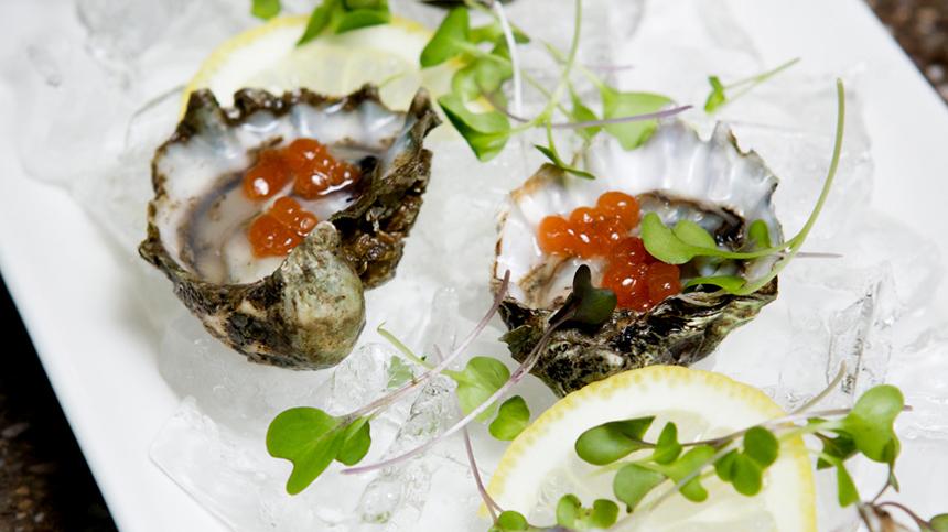 pairing_Kumomoto-Oysters