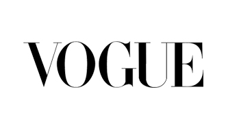Vogue's Sally Singer hosts Pre-Met Gala Party featuring Tequila Casa Dragones