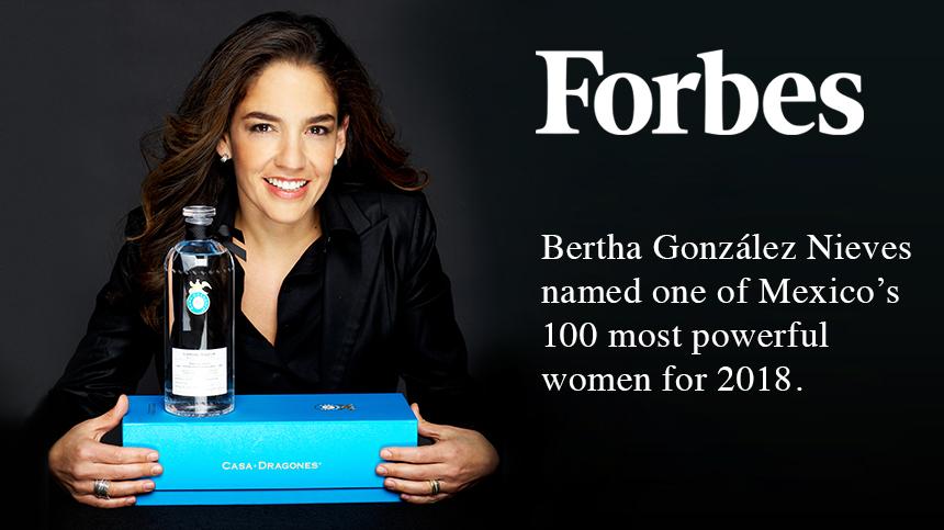 Forbes_bertha_ENG